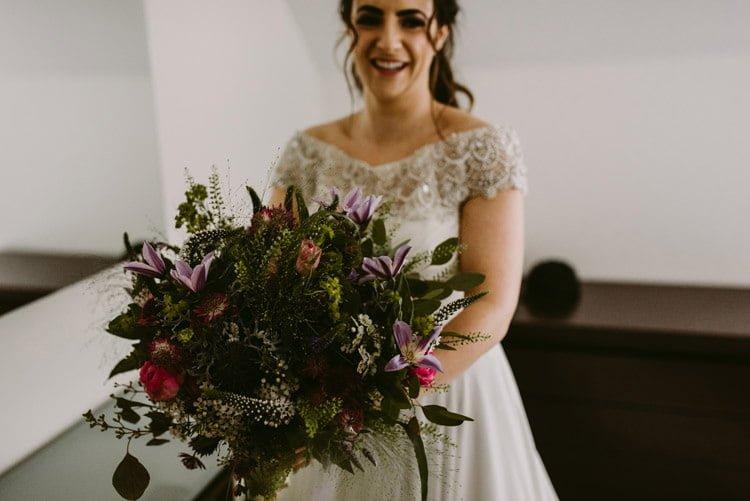 092-rustic-wedding-kerry-destination-photographer