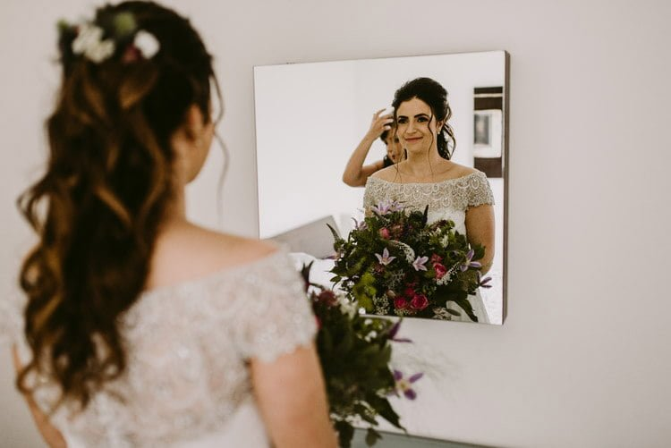 093-rustic-wedding-kerry-destination-photographer