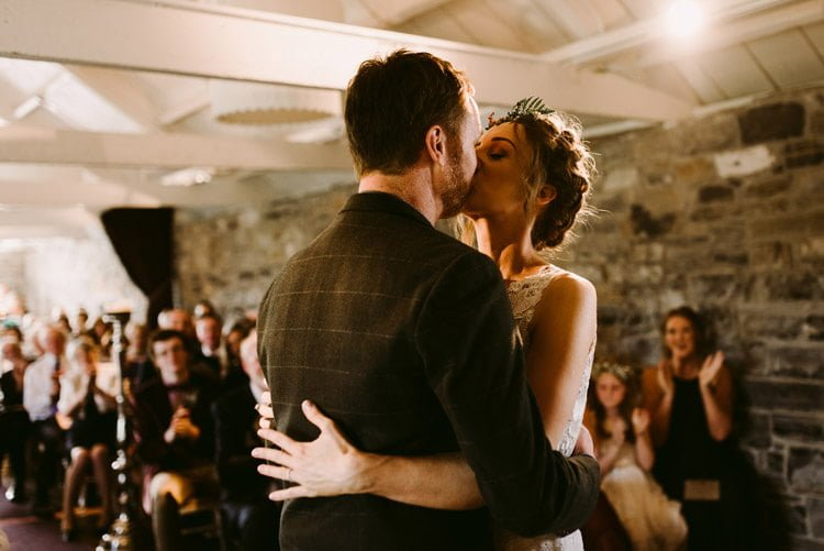 094-ballymagarvey-village-wedding-funny-bohemian-rustic-romantic