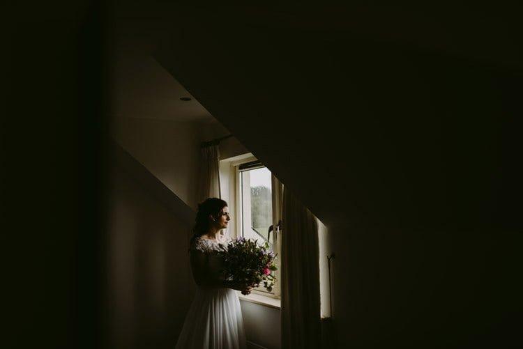 094-rustic-wedding-kerry-destination-photographer