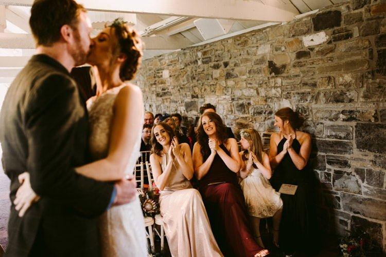 095-ballymagarvey-village-wedding-funny-bohemian-rustic-romantic
