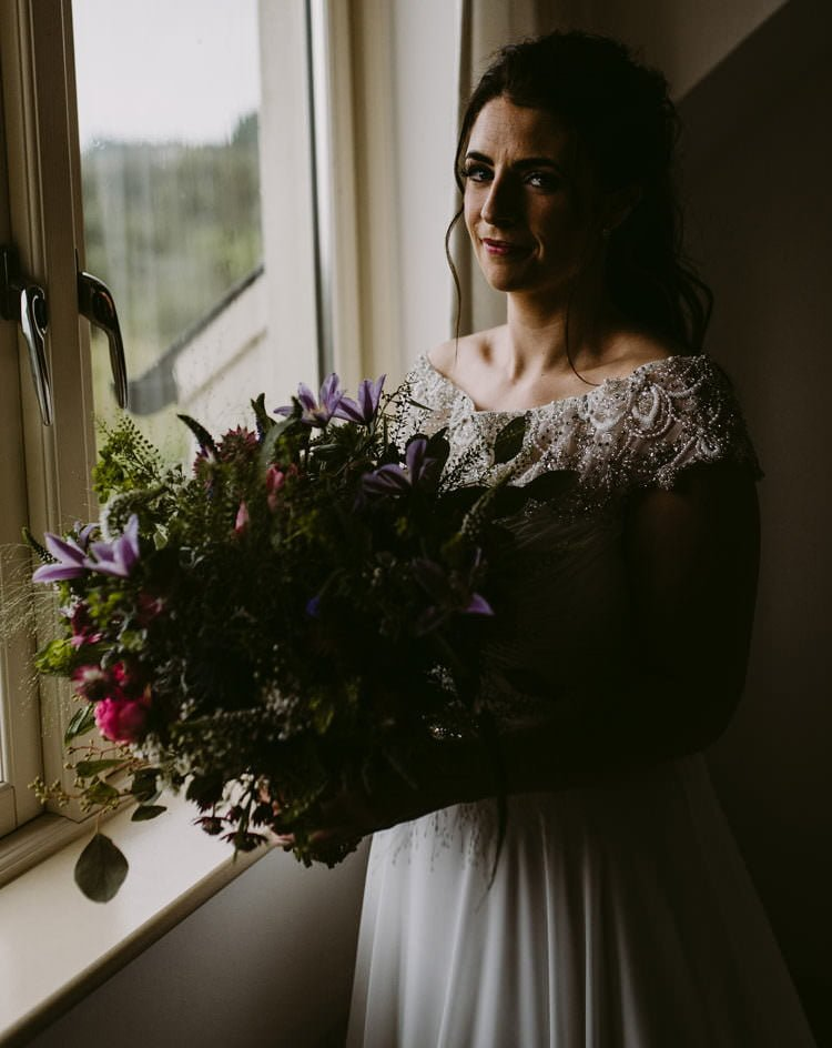 095-rustic-wedding-kerry-destination-photographer