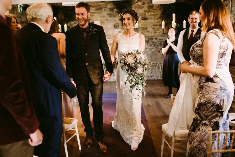 096-ballymagarvey-village-wedding-funny-bohemian-rustic-romantic