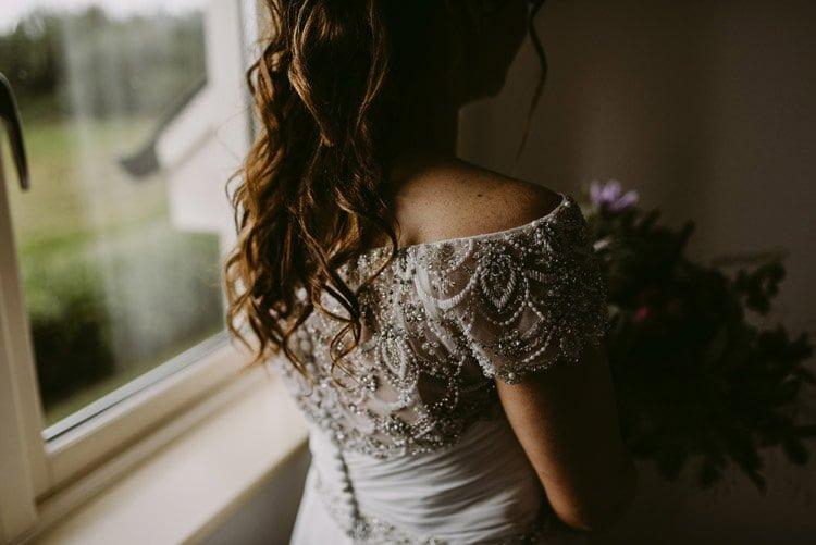 096-rustic-wedding-kerry-destination-photographer