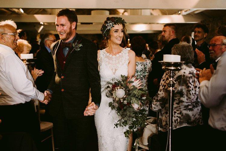 097-ballymagarvey-village-wedding-funny-bohemian-rustic-romantic