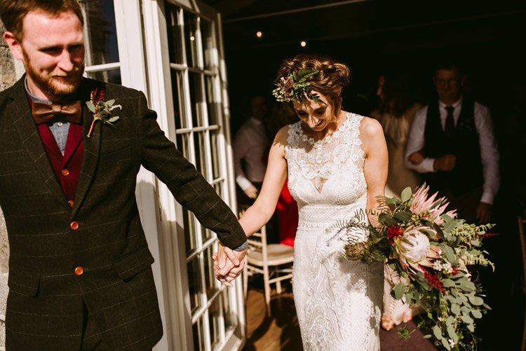 098-ballymagarvey-village-wedding-funny-bohemian-rustic-romantic