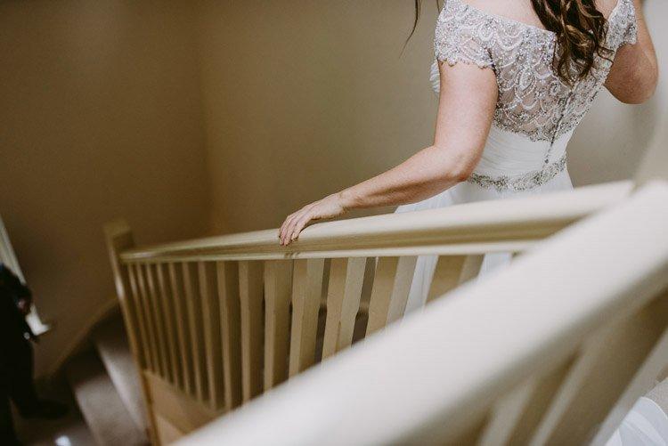 098-rustic-wedding-kerry-destination-photographer