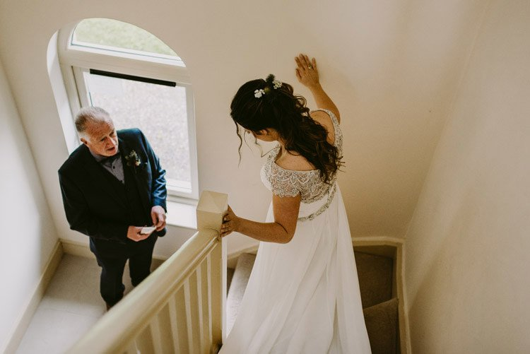 099-rustic-wedding-kerry-destination-photographer