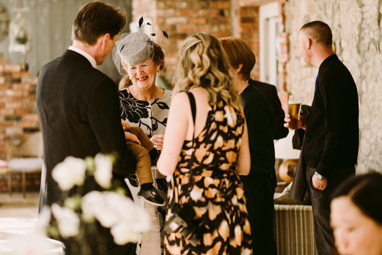 100-ballymagarvey-village-wedding-funny-bohemian-rustic-romantic