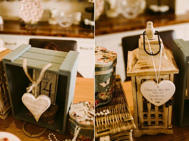 101-ballymagarvey-village-wedding-funny-bohemian-rustic-romantic