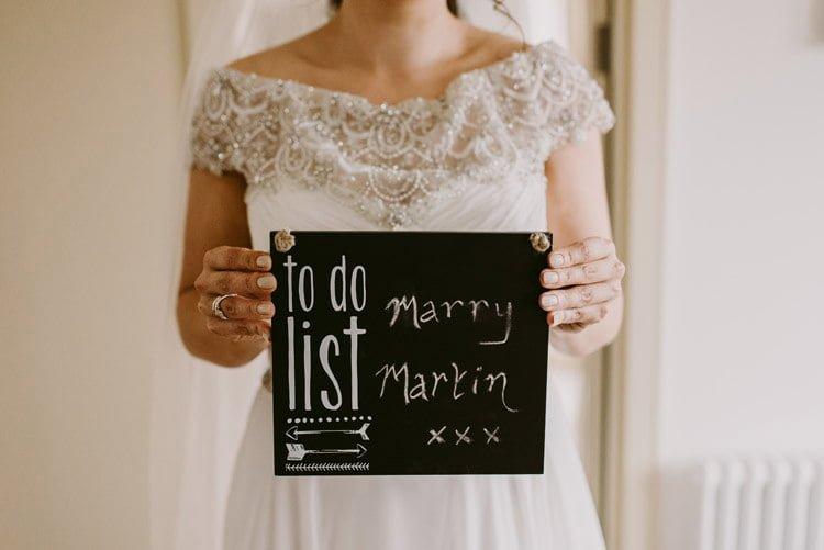 101-rustic-wedding-kerry-destination-photographer
