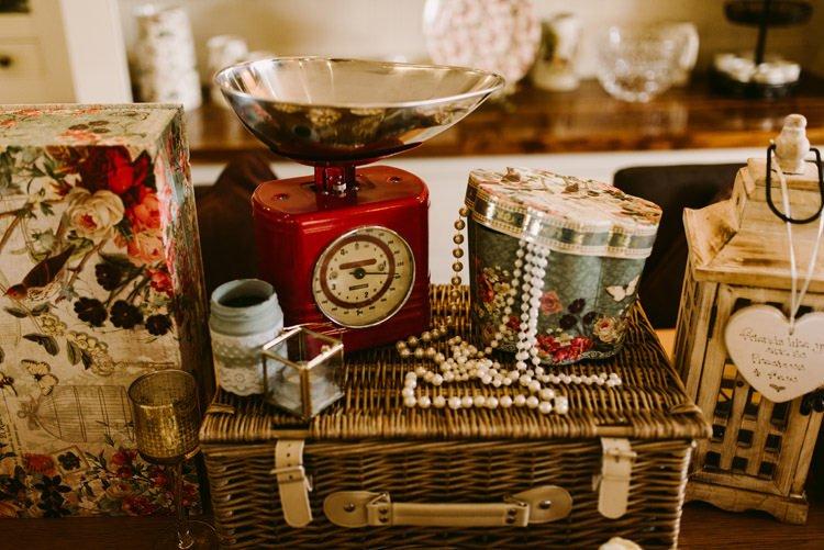 102-ballymagarvey-village-wedding-funny-bohemian-rustic-romantic