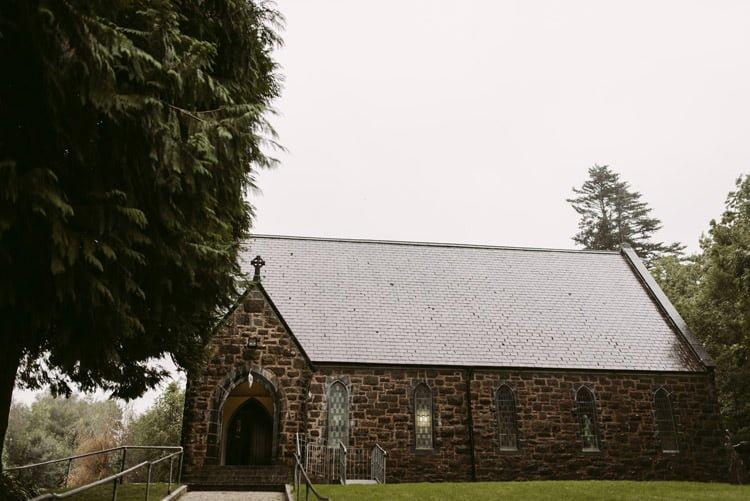 102-rustic-wedding-kerry-destination-photographer