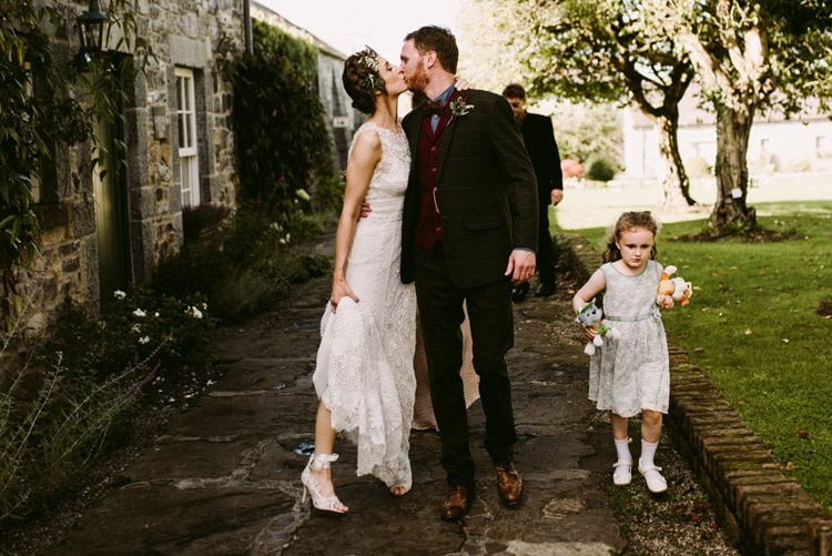 103-ballymagarvey-village-wedding-funny-bohemian-rustic-romantic