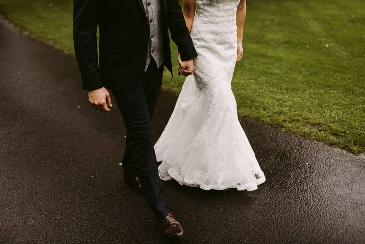 103-mount-falcon-estate-celtic-jewish-wedding-ireland