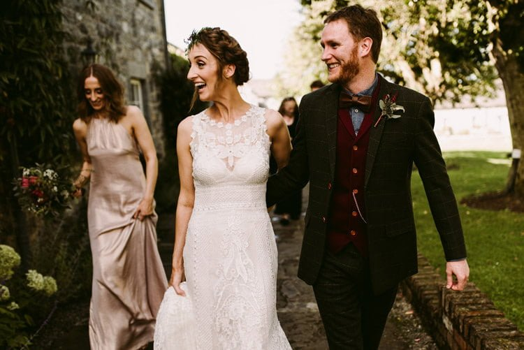104-ballymagarvey-village-wedding-funny-bohemian-rustic-romantic