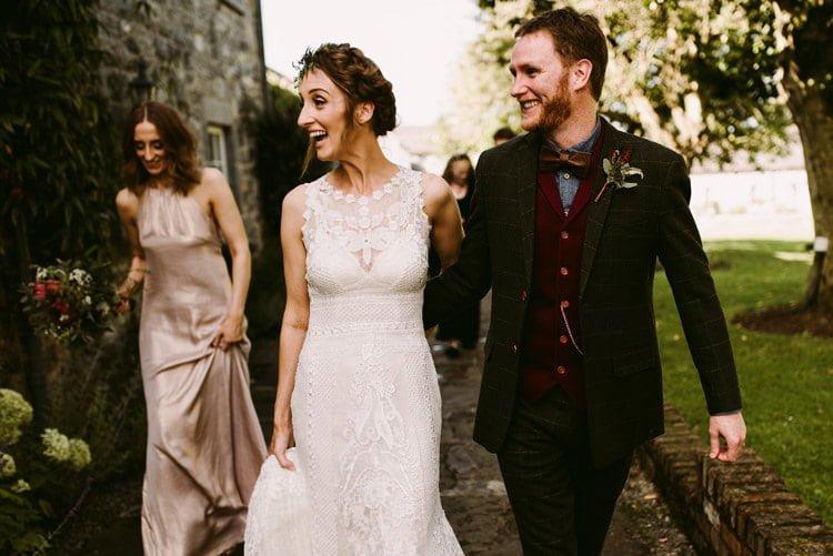 104-ballymagarvey-village-wedding-funny-bohemian-rustic-romantic