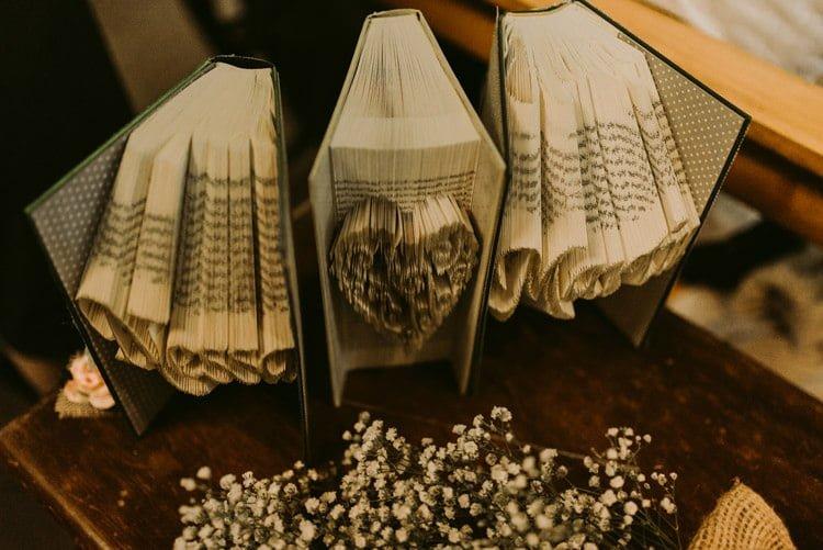 104-rustic-wedding-kerry-destination-photographer
