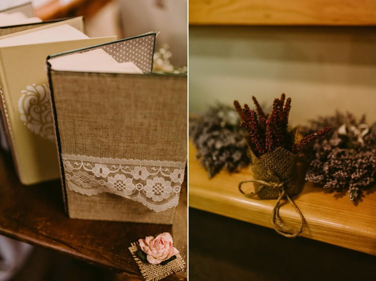 105-rustic-wedding-kerry-destination-photographer