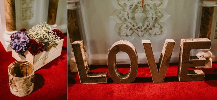 106-rustic-wedding-kerry-destination-photographer