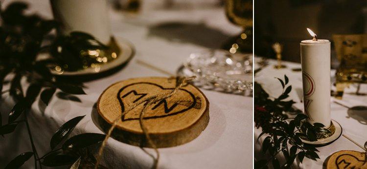 107-rustic-wedding-kerry-destination-photographer