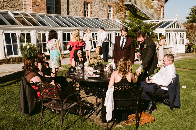110-ballymagarvey-village-wedding-funny-bohemian-rustic-romantic