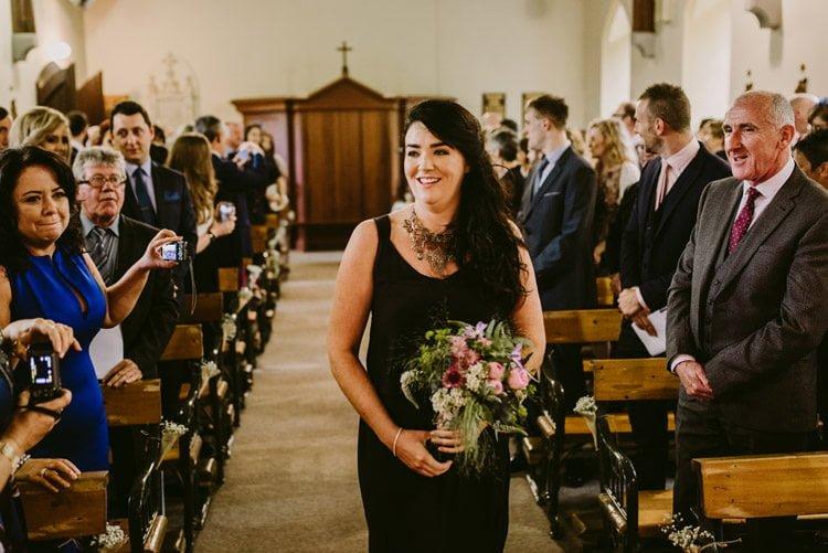 110-rustic-wedding-kerry-destination-photographer