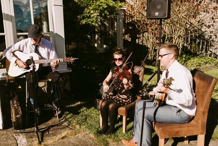 111-ballymagarvey-village-wedding-funny-bohemian-rustic-romantic