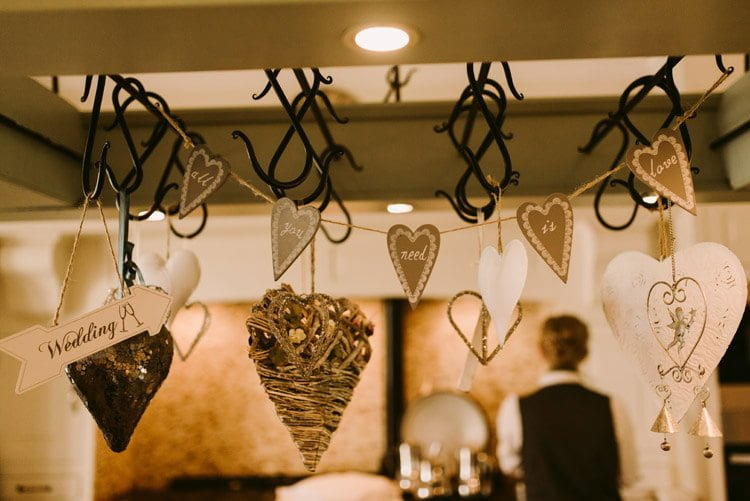 112-ballymagarvey-village-wedding-funny-bohemian-rustic-romantic