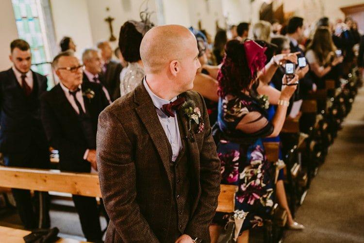 112-rustic-wedding-kerry-destination-photographer
