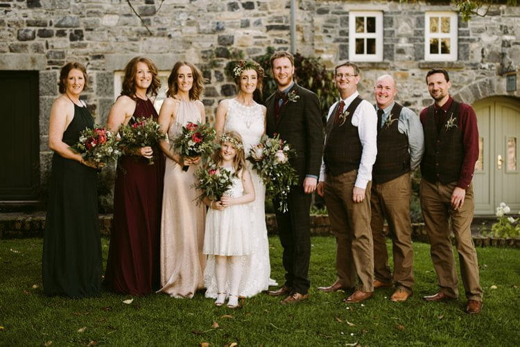 113-ballymagarvey-village-wedding-funny-bohemian-rustic-romantic
