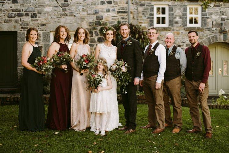 113-ballymagarvey-village-wedding-funny-bohemian-rustic-romantic