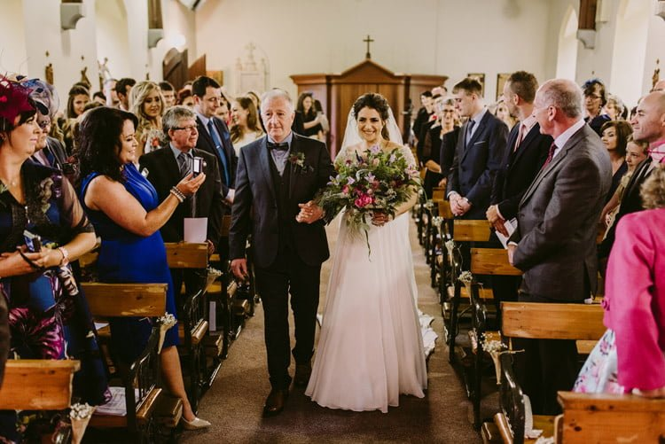 113-rustic-wedding-kerry-destination-photographer
