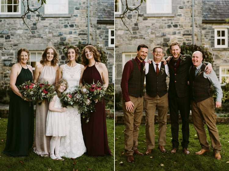 114-ballymagarvey-village-wedding-funny-bohemian-rustic-romantic