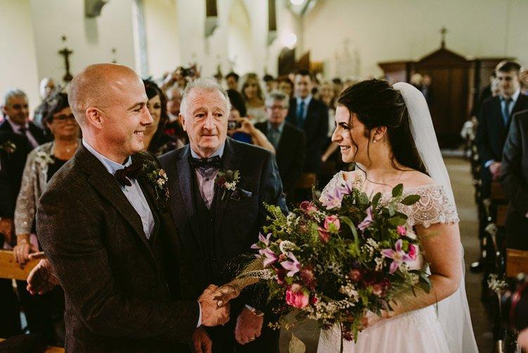 114-rustic-wedding-kerry-destination-photographer