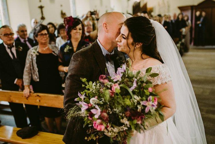 115-rustic-wedding-kerry-destination-photographer