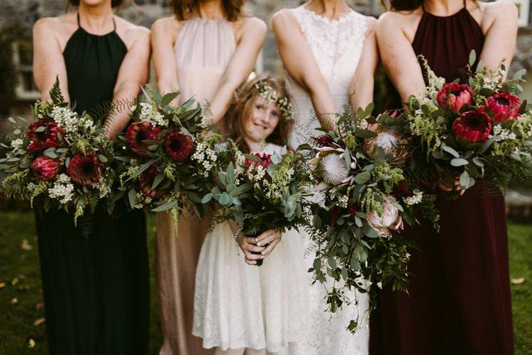116-ballymagarvey-village-wedding-funny-bohemian-rustic-romantic