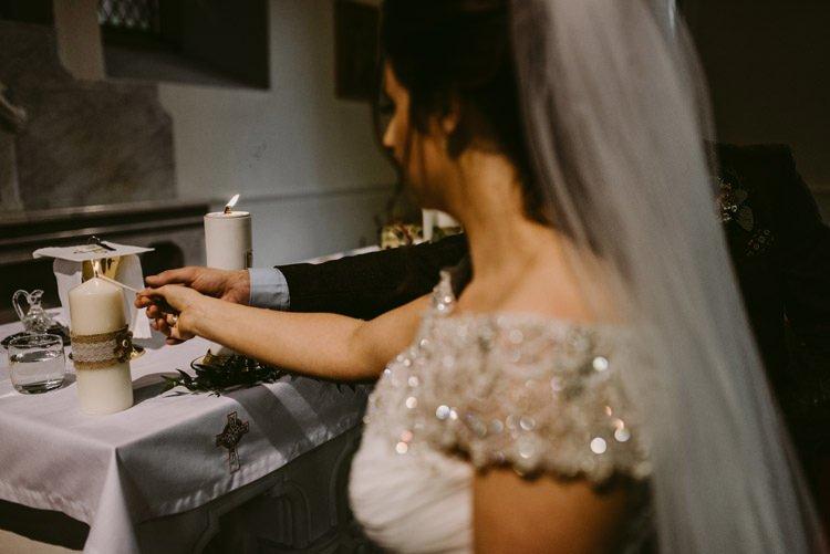 116-rustic-wedding-kerry-destination-photographer