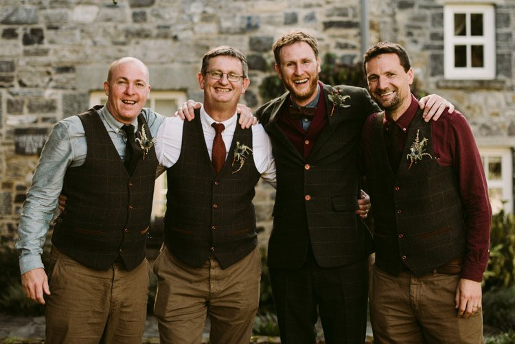117-ballymagarvey-village-wedding-funny-bohemian-rustic-romantic