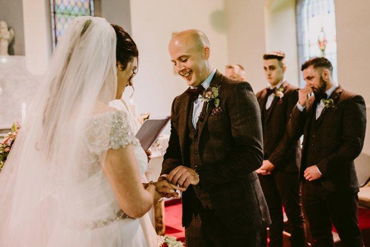 117-rustic-wedding-kerry-destination-photographer