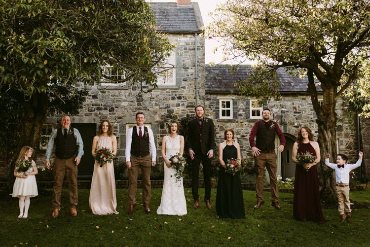 118-ballymagarvey-village-wedding-funny-bohemian-rustic-romantic
