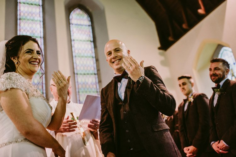 118-rustic-wedding-kerry-destination-photographer