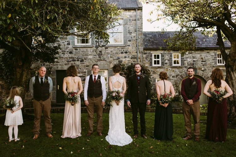 119-ballymagarvey-village-wedding-funny-bohemian-rustic-romantic