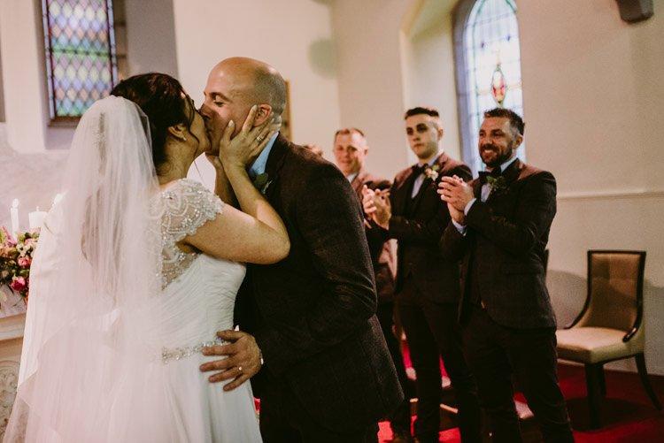 119-rustic-wedding-kerry-destination-photographer