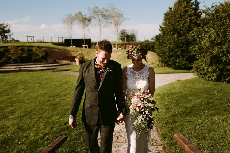 120-ballymagarvey-village-wedding-funny-bohemian-rustic-romantic