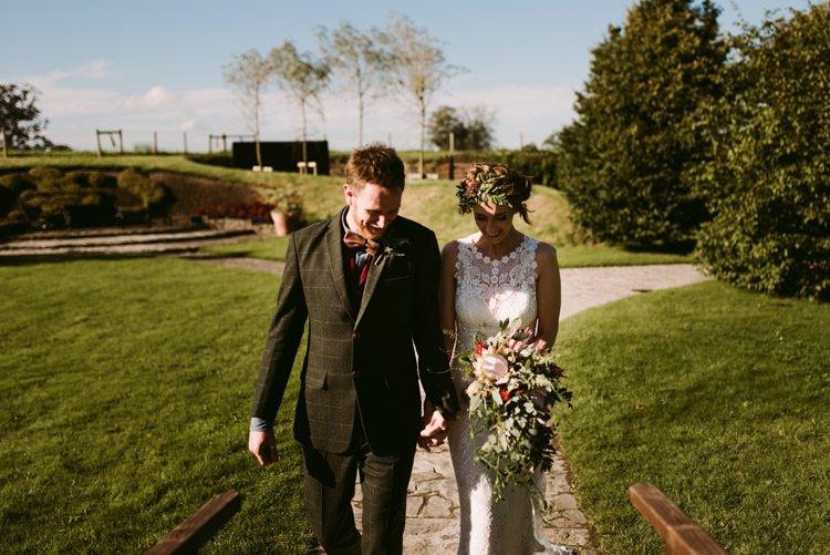 120-ballymagarvey-village-wedding-funny-bohemian-rustic-romantic