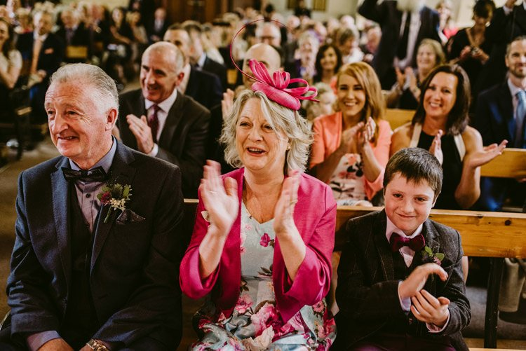 120-rustic-wedding-kerry-destination-photographer
