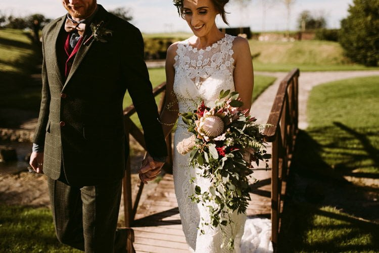 121-ballymagarvey-village-wedding-funny-bohemian-rustic-romantic