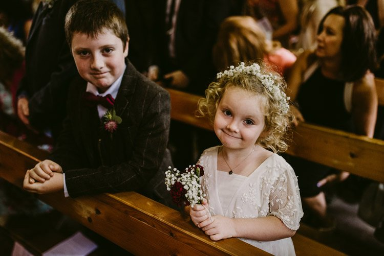 121-rustic-wedding-kerry-destination-photographer