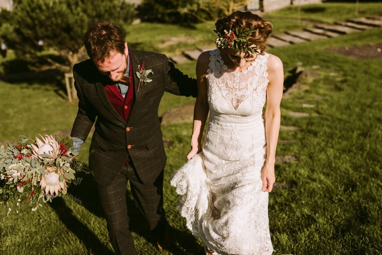 123-ballymagarvey-village-wedding-funny-bohemian-rustic-romantic